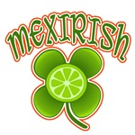 mex-irish