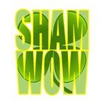 shamwow2