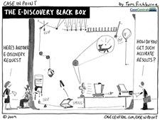 3/2/2009 - Black Box Search