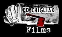Ed Chigliak Films