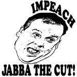 Impeach Christie