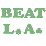 BEAT LA! (Vintage)_