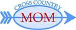 Cross Country Mom Train to Watch