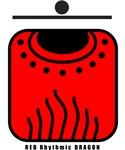 RED Rhythmic DRAGON