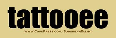 Tattooee