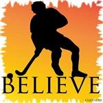 Believe (hockey)