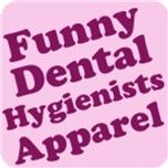 Dental Hygienist Gifts