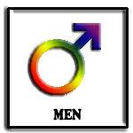 Gay Men, gay store