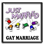 Gay Marriage, support gay marriage