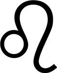 Astrological Sign - Leo