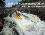 NPMB Whitewater Calendar (#6)