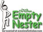 I'm a Christian Empty Nester Single