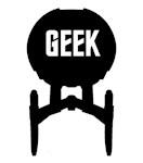 Enterprise Geek