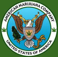 American Marijuana Company