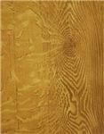 Light Oak Wood Grain Pattern