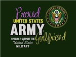 Army Girlfriend Gifts