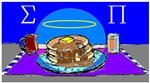 St. Pancake