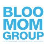 Bloo Mom Group