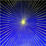 2086.seventy-two harmonik radiance