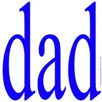 112.dad