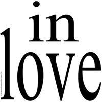 283.in love..