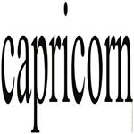 309. capricorn