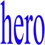 347. hero..