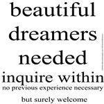 360. beautiful dreamers...