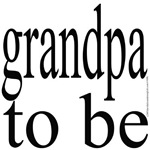 108b. grandpa to be [ bw]