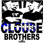 THE CLOUSE BROTHERS