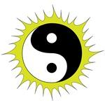 Yin Yangs