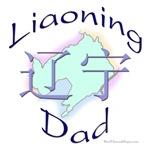 Liaoning Dad