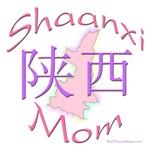 Shaanxi Mom
