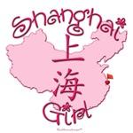 SHANGHAI GIRL GIFTS...