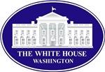 Emblem - The White House