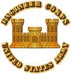 Army - Engineer Corps