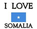 Flags of the World: Somalia
