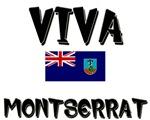 Flags of the World: Montserrat