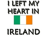Flags of the World: Ireland