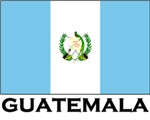 Flags of the World: Guatemala