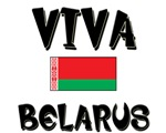 Flags of the World: Belarus