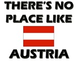 Flags of the World: Austria
