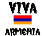 Flags of the World: Armenia