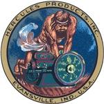 Hercules Engines