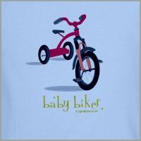 BabyBiker