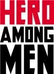 Hero Among Men