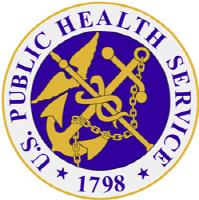 <P>Public Health Service