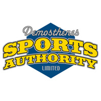 Demosthenes Sports Authority