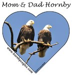 Mom & Dad Hornby