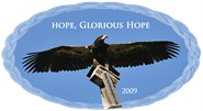 Hope, Glorious Hope